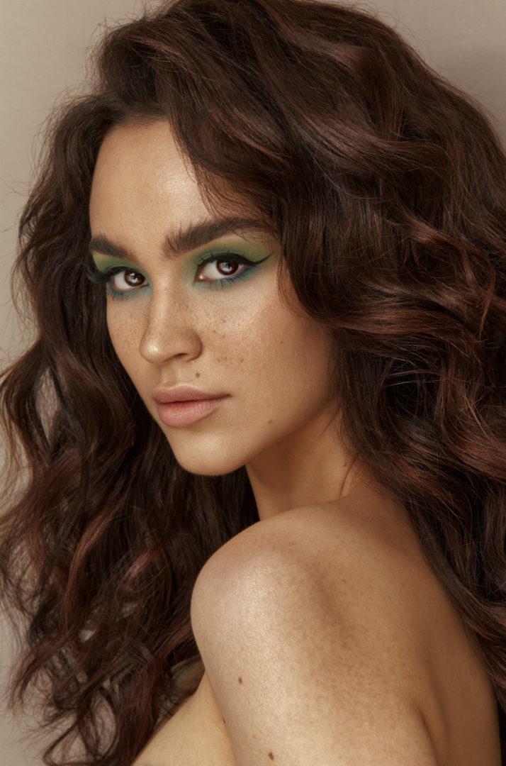 Arina | United For Models